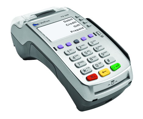 payment-solutions